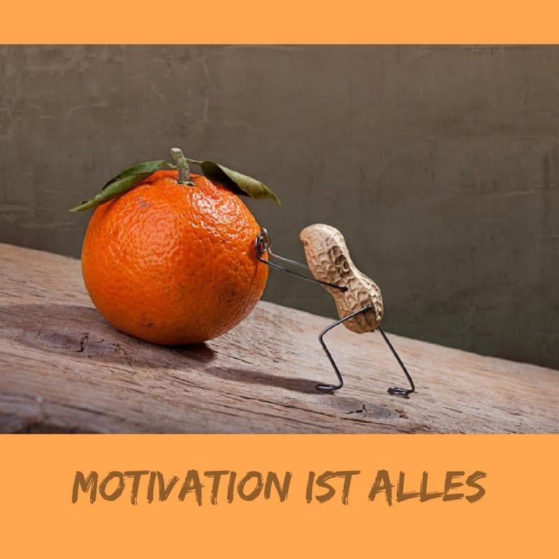 tipps-motivation