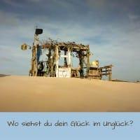 Wo_siehst_du_glueck_im_unglueck