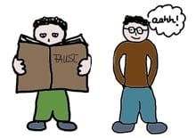 lernchen und lesel