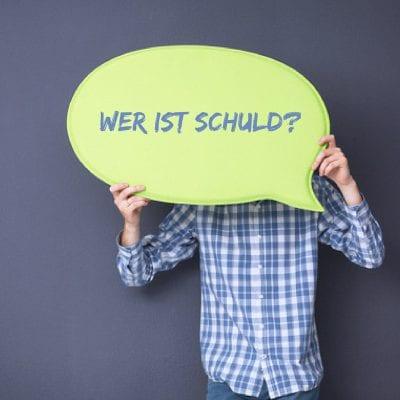 wer-schuld_