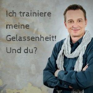 gelassenheit-trainieren
