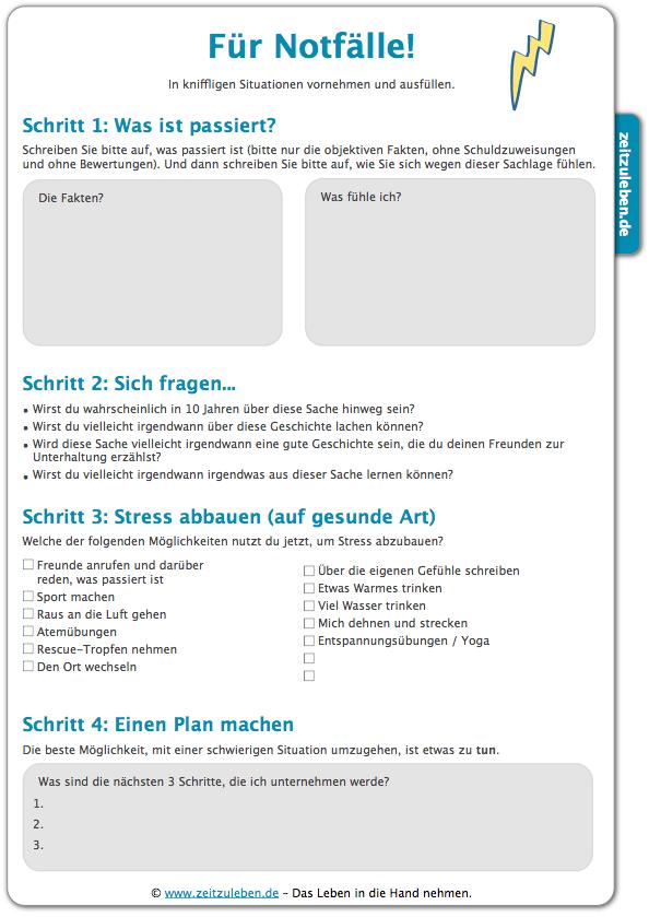 zzl_notfall_formular