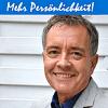 Roland Kopp-Wichmannt