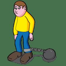 sklaven-wirtschaft
