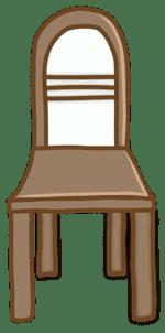 Stuhl