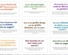 download Im Fokus: Neurowissen: Träumen,