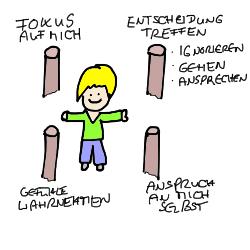 gittehaerter_fassungspfosten
