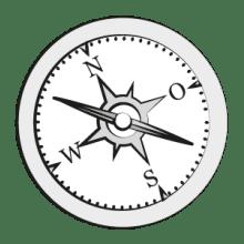werte-kompass