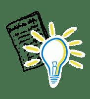 ideen-finden
