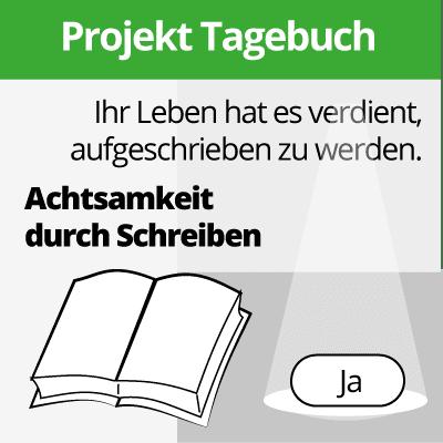 tagebuch-werbung