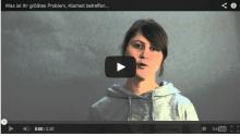 video-klarheit