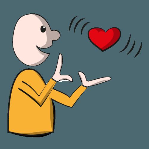 flirtchats sex ohne gefühle zu entwickeln