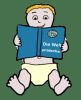 kinderleicht lernen