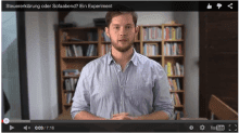 willenskraft-video