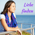 Ina Rudolph Liebe