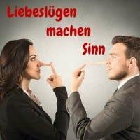 Liebesluegen_
