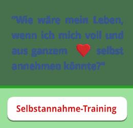 Audio-Training-Selbstannahme