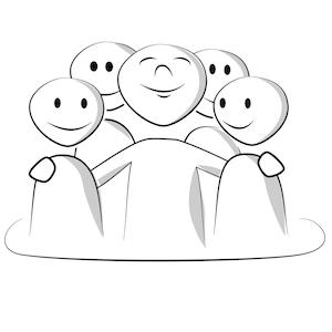 einsamkeit-logo
