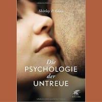 Psychologie der Untreue