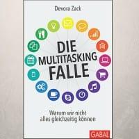 Multitasking Falle