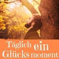Gluecksmoment