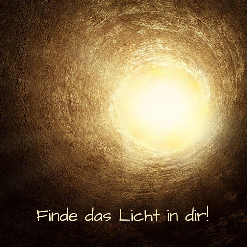 Lichtmonster_Licht in dir