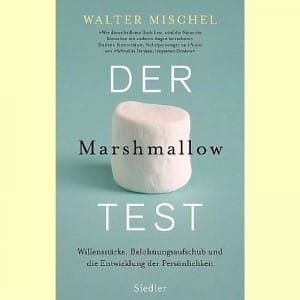 the marshmallow test walter mischel pdf