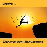 Zitate Angst