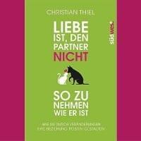 christian-thiel-liebe-ist