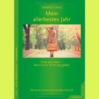 claus_allerbestes_jahr