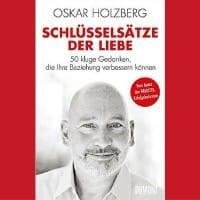 holzberg_schlusselsatze_der_liebe