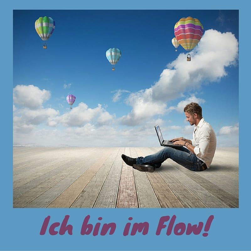 ich-bin-im-flow