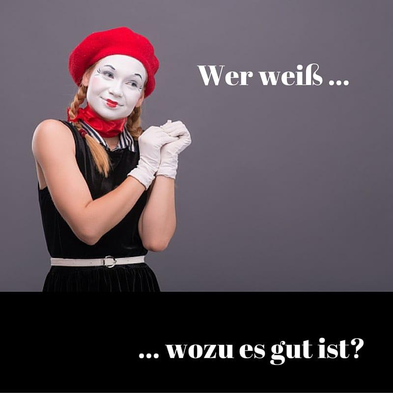 wer-weiss