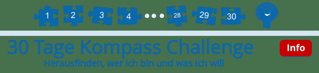 Kompass-Challenge