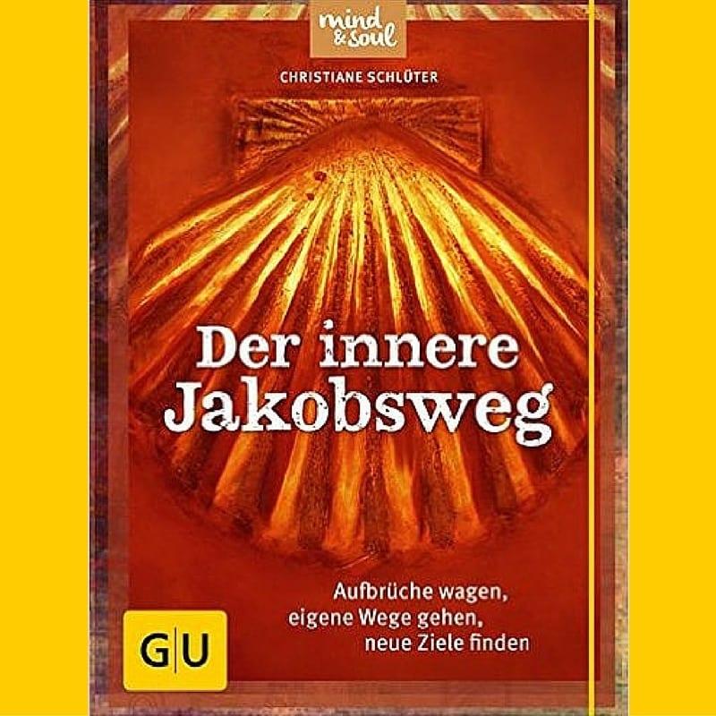 innere-Jakobsweg