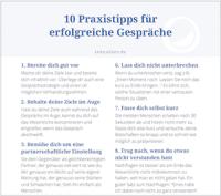 10-tipps-gespraeche-2