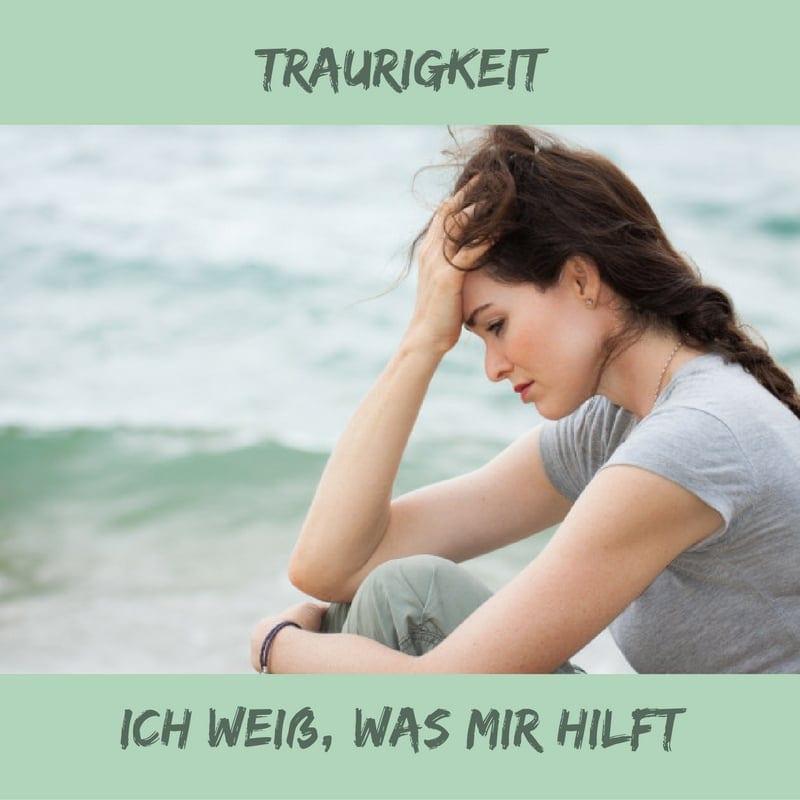 traurigkeit-inspirationen