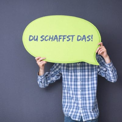 du-schaffst-das