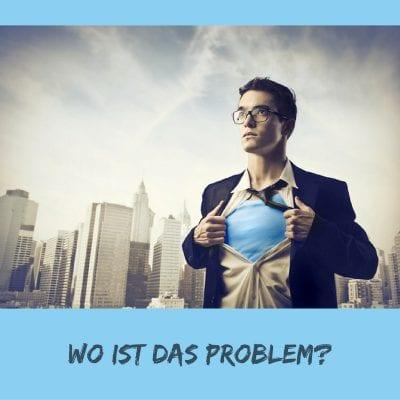 problemloeser-superheld