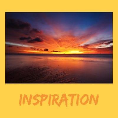 zitate-inspiration