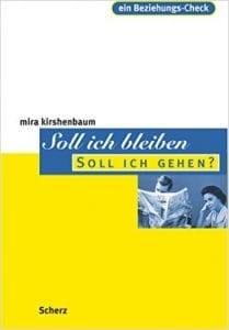 kirshenbaum-gleiben-gehen