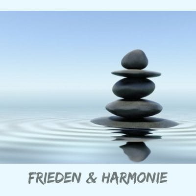 Frieden-und-Harmonie
