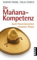 Manana-Kompetenz