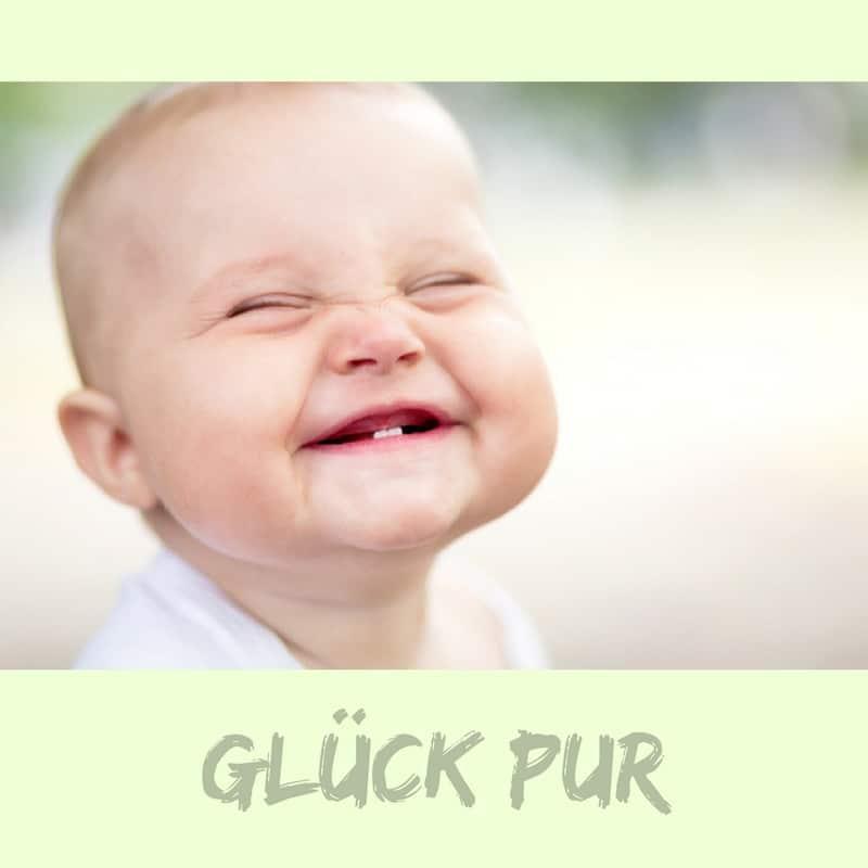 Glueck in Dosen