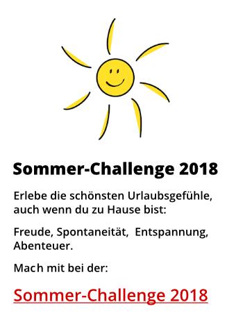 sommer-challenge-banner