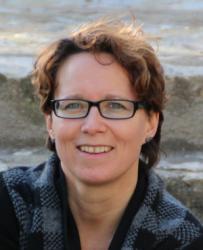 Sara Michalik