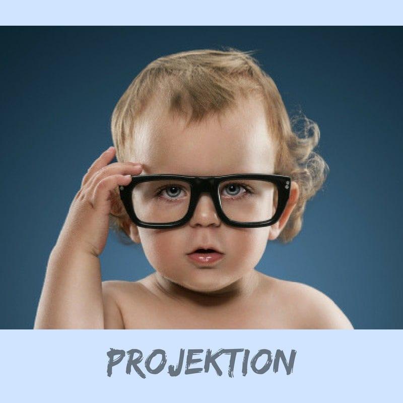 Projektion