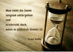 Kafka_Sanduhr