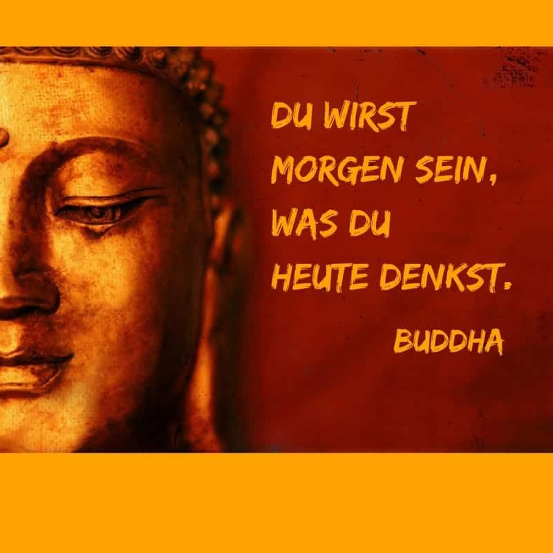 5 Dinge Die Du Als Nicht Buddhist Aus Dem Buddhismus Lernen