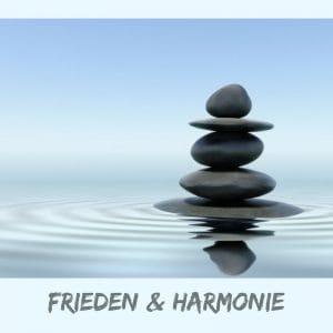 Harmonie Bild